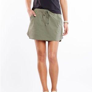 Lucy Skirts - ☂️Lucy Destination Anywhere Skirt Sz XS